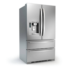 refrigerator repair seattle wa
