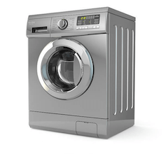 washing machine repair seattle wa