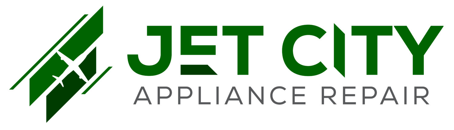 Jet City Appliance Repair